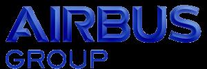 Airbus_Group_Logo_lo