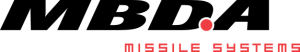 MBDA_logo