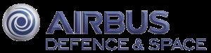airbus_D&S_logo